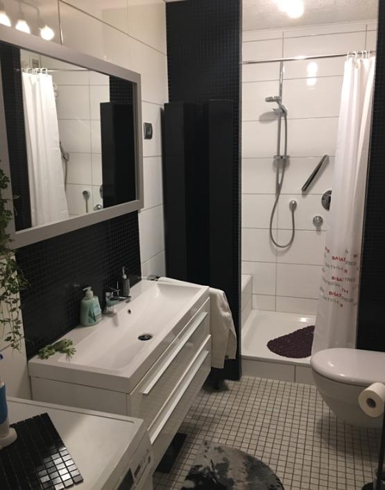 top wohnung zu kaufen in hanau kesselstadt dr lorenz immobilien. Black Bedroom Furniture Sets. Home Design Ideas