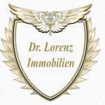 Dr. Lorenz Immobilien